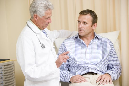 Facts You Should Know about Prostate Cancer