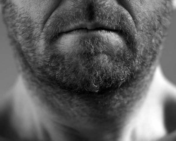 Do Testosterone Boosters Help Grow Facial Hair?