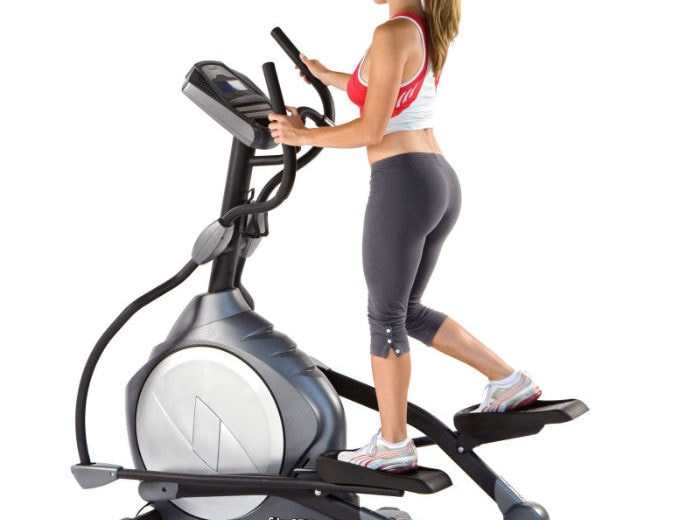 Best Cardio Home Equipment
