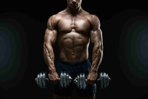 Best Testosterone Booster On The Market