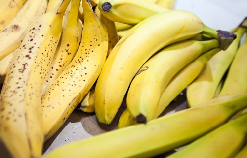 Get More Potassium Into Your Diet