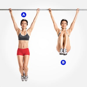 04-hanging-leg-raise