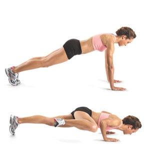 planking-frog-tuck-fitness-guru