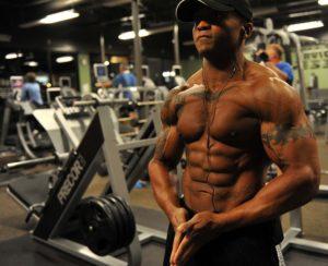 bodybuilder-646506_960_720
