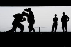 boxing-606193_960_720