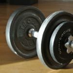 Strength Building-equipment
