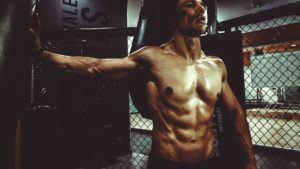 fitness-863081_960_720