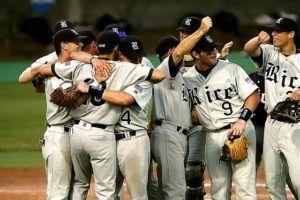 baseball-1495939_640-min