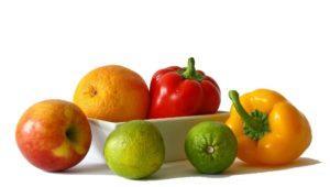 fruits-vitamins-orange-healthy-53525