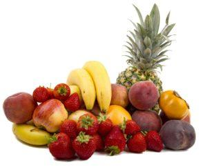 various-of-fruits-1469014655myd-min