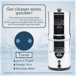 berkey_water_travel