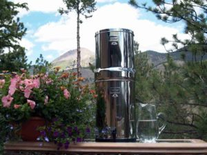 crown-berkey-water-filter