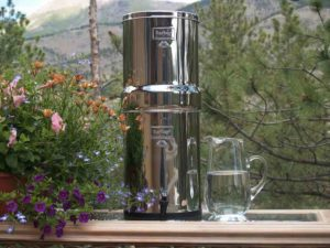 imperial-berkey-water-filter