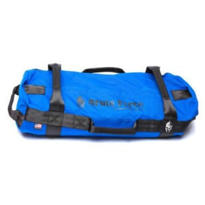 Brute Force Sandbags Athlete Sandbag Kit