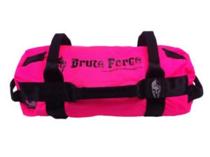 Brute Force Sandbags Mini Sandbag Training Kit