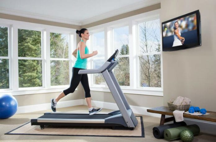 The 5 Ultimate Compact Treadmills that You Should Know!