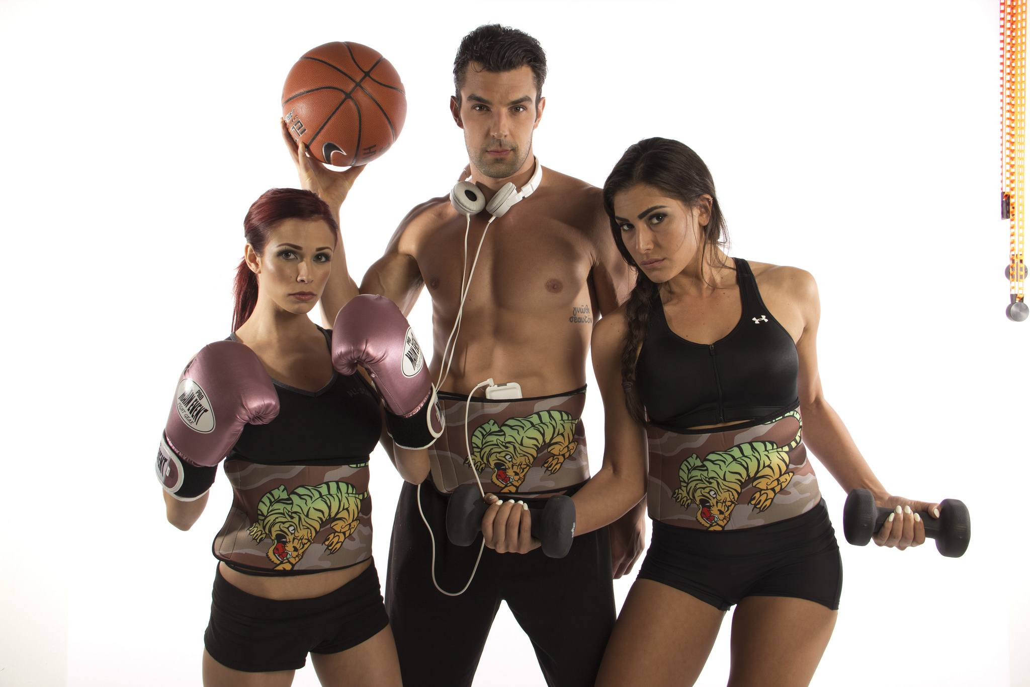 1c6178968e6 Sweet Sweat Waist Trimmer Belt Review  Does it Really Work